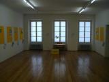 Restitutionpoint, Galerie 5020, Salzburg.