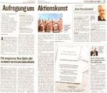 15. 10. 06/Kl. Zeitung