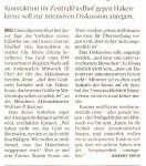 17. 10. 06/Kl. Zeitung