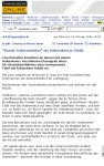 19.10.06/Vorarlb. Online