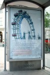 "Monument of the ""Aryanisation"" (2005)"