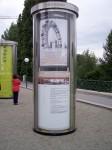 Vienna 2006