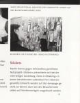 Springerin, Heft2, 2000