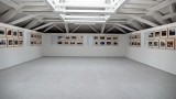 """Nothing to Declare"", 4th Triennale of Contemporary Art, Oberschwaben, Künstlerhaus Palais Thurn & Taxis, Bregenz 2008 (A)"