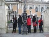 Democratea (2011)