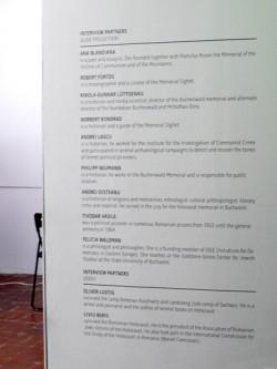 Centre for Visual Introspection (CIV)