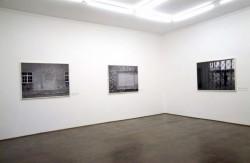 Galerie Zimmermann Kratochwill, Graz 2011