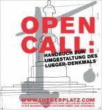 Handbuch Lueger Denkmal