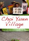 Choi Yuen Village 15:40 min. (Engl.)