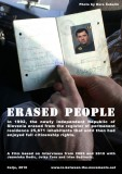 Erased People, 12 min. (Engl.)