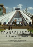 Transplanted, 9 min. (Engl.)