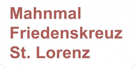 karte st.lorenz1