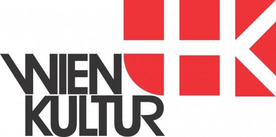 Wien_Kultur_Logo_2c