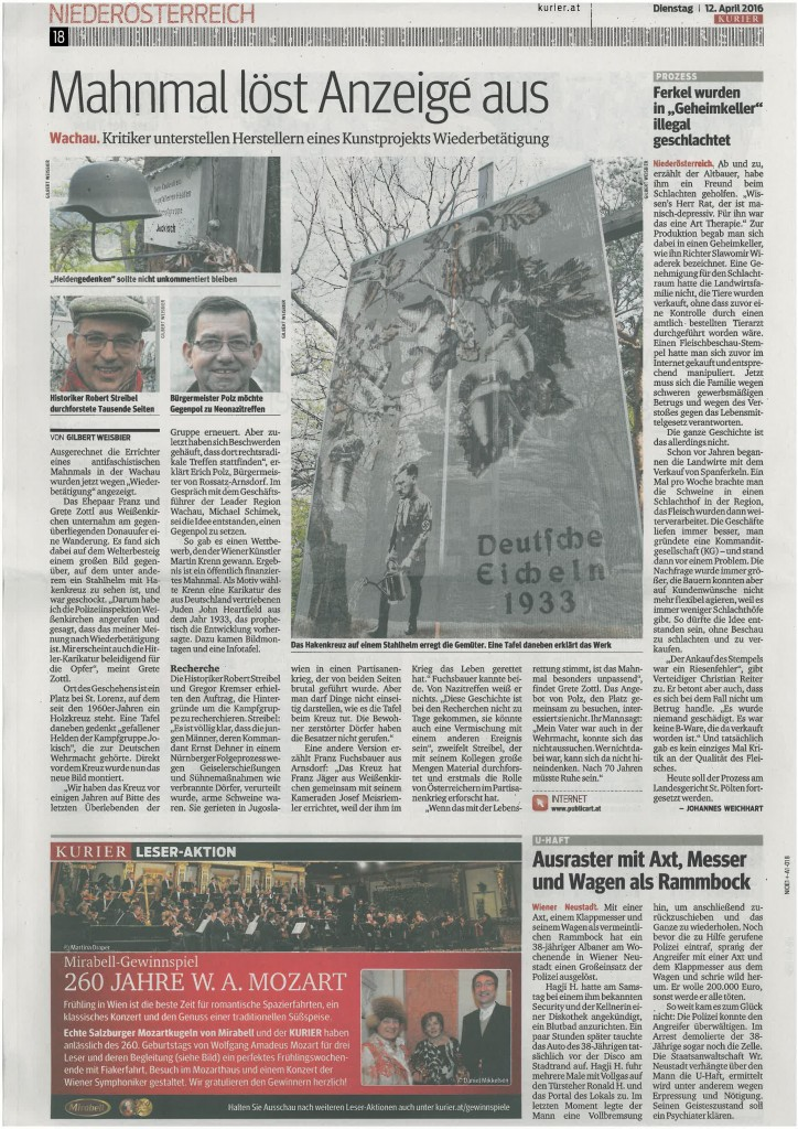 Mahnmal_Kurier_12_April